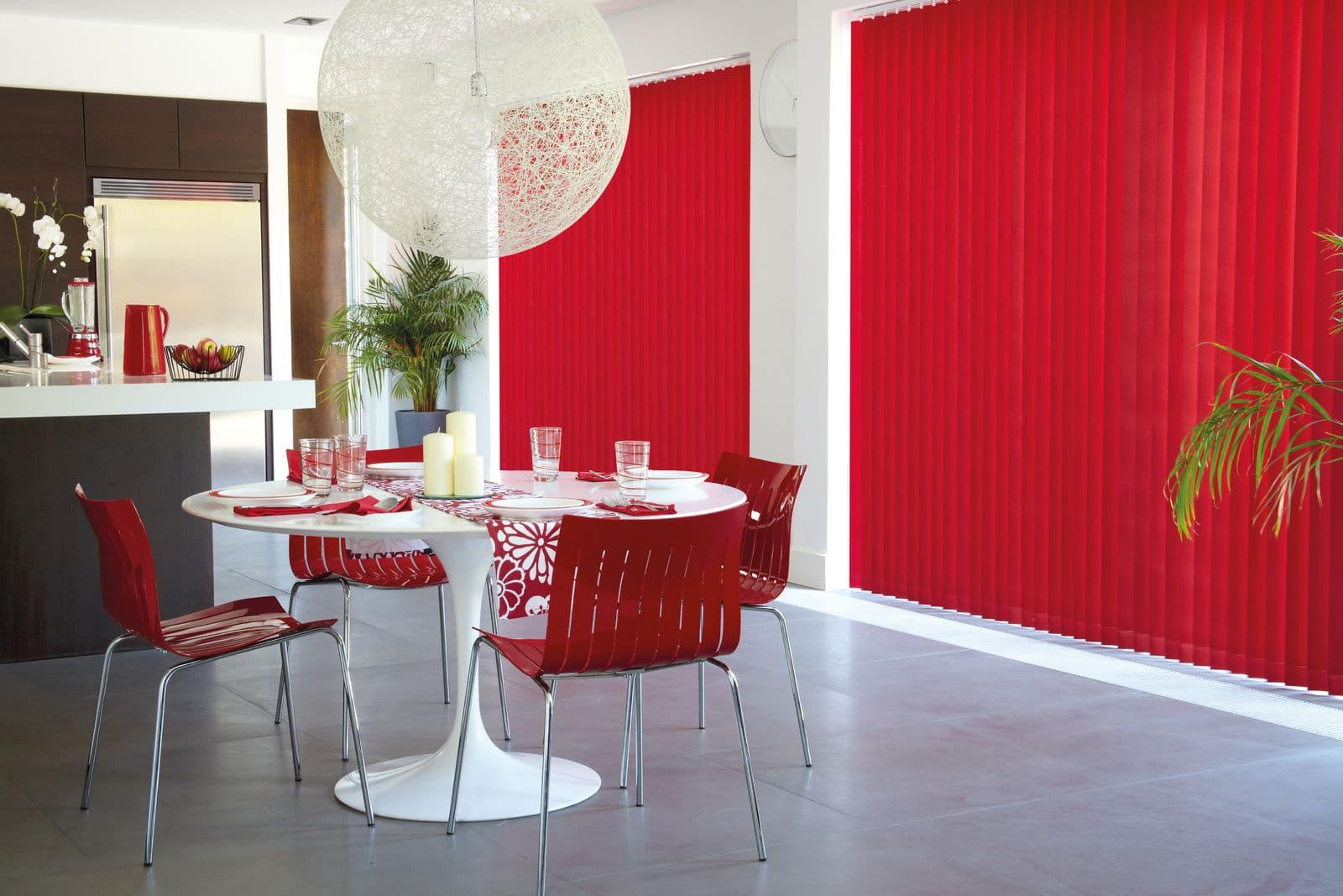 best blinds for sliding doors