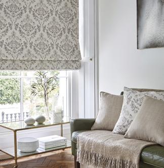 best blinds for large windows