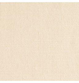 Vertical Acacia Primrose