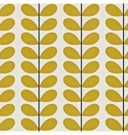 Roman Olive Two Colour Stem
