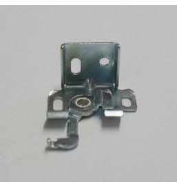 [25mm Venetian] Brackets