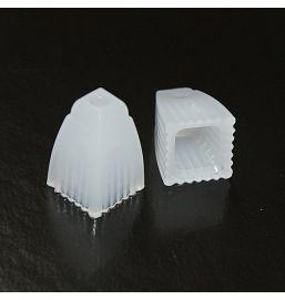Pulls / Acorns PVC