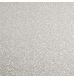 Roman Camryn Linen