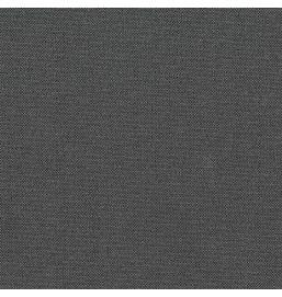 Roller Eden B/O Grey