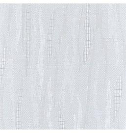 Vertical Fiesta White