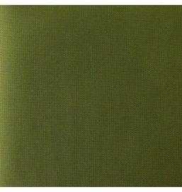 Velux 4567 B/O Olive Green