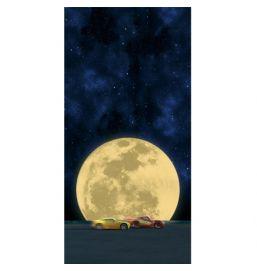 Velux 4651 B/O Cars Moon