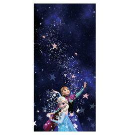 Velux 4656 B/O Frozen Anna & Elsa