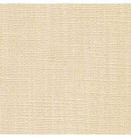 Vertical Vermont Linen