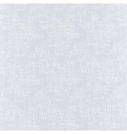 Vertical Verona White