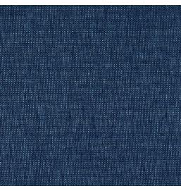 Vertical Voile Cobalt Blue