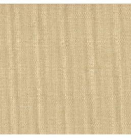 Vertical Voile Sandshell