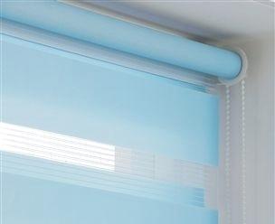 Cheaper, wider range of Vision fabrics